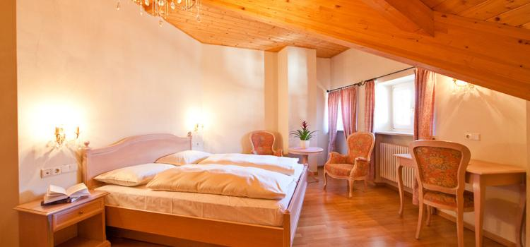 juniorsuite-superior-tyrol-2