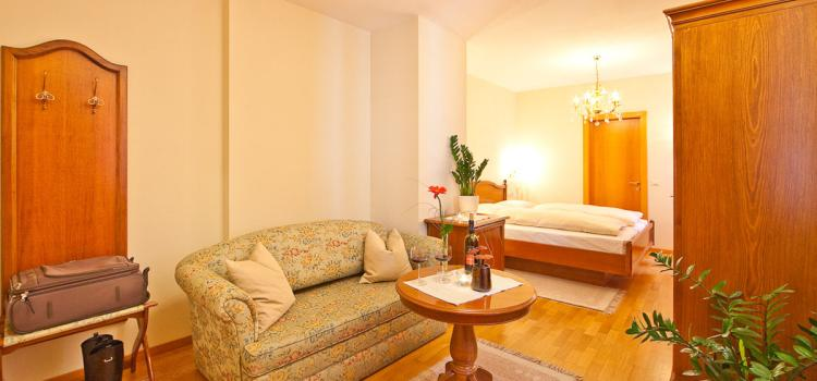 juniorsuite-superior-tyrol-3